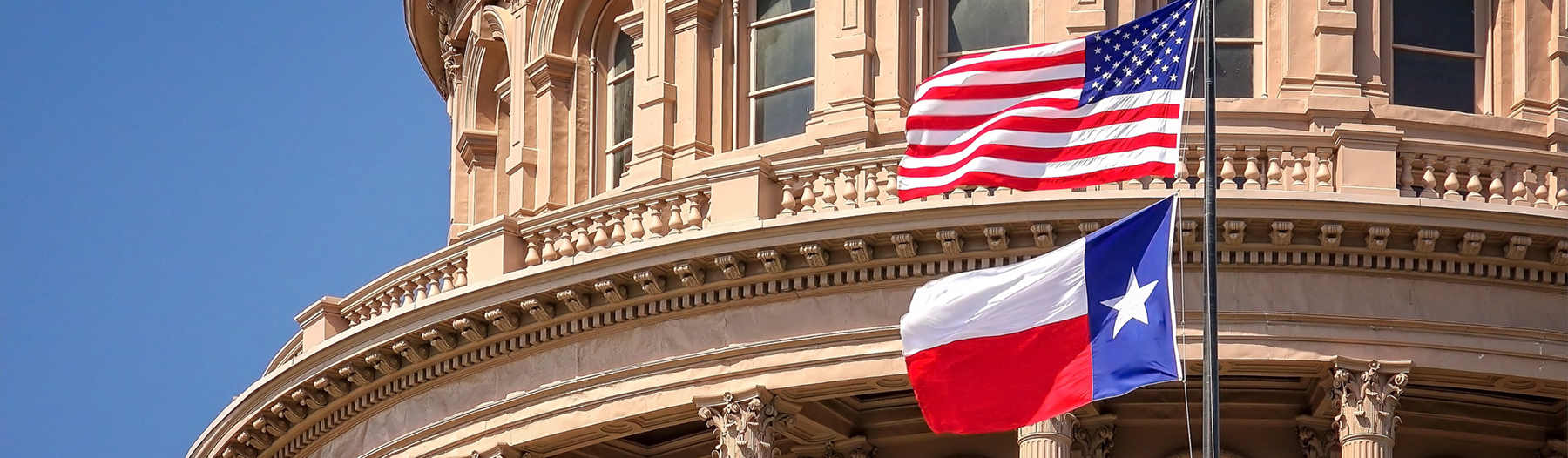 mvba-law-county-courthouse-flags